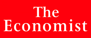 The Economist  - журнал новостей