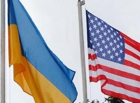 Госдеп разочарован бюджетной политикой Украины