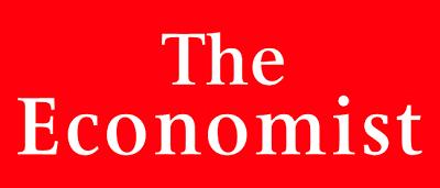 Грозит ли дефолт Украине?