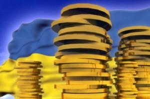 Бюджет 2014 недополучил чуть более 36 миллиардов гривен