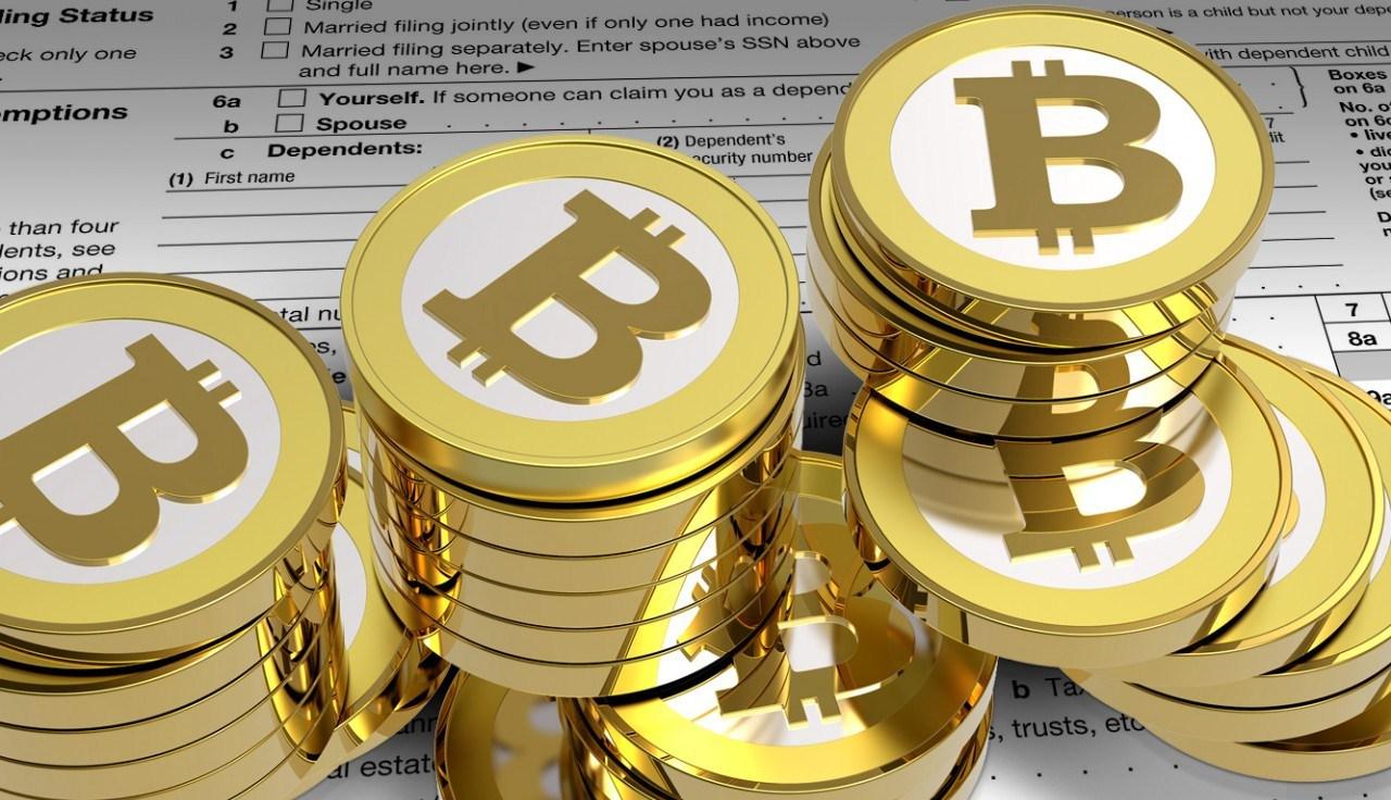 Биткойн — что это и есть ли будущее у криптовалюты?