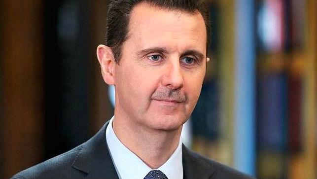 Если Россия перестанет поддерживать Асада, то Саудовская Аравия сократит добычу нефти
