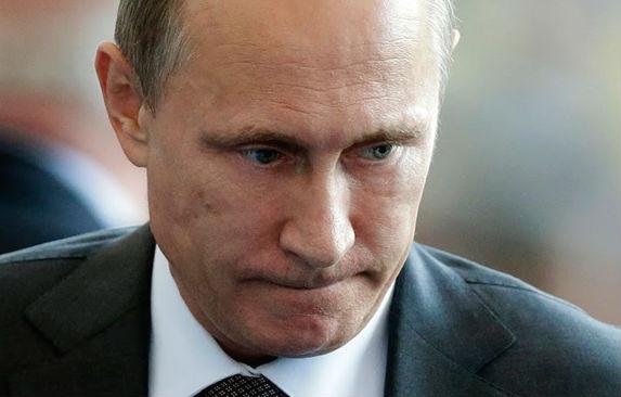 Нефть и рубль: тяжелый понедельник для РФ