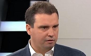 Абромавичус: Украина займет 50 место в рейтинге легкости ведения бизнеса