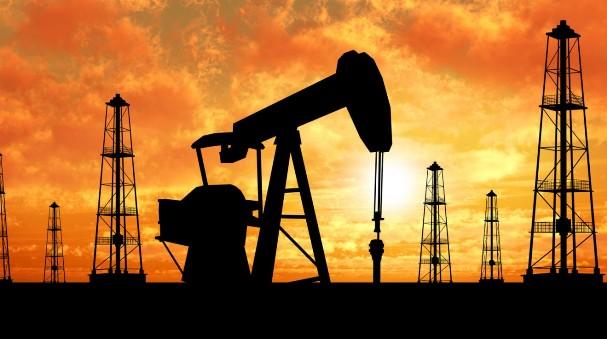 Стоимость нефти вновь понизилась