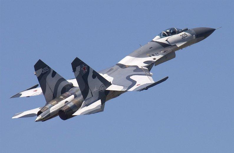 Новые самолеты для украинской армии
