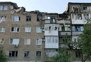 Польша поможет отстроить Донбасс