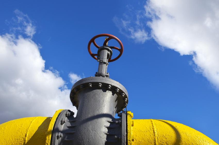 Европейцы сэкономят на российском газе