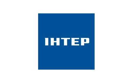 Левочкин и Фирташ на 100% владеют телеканалом «Интер»