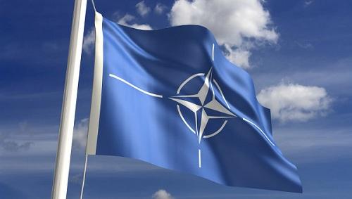 НАТО усиливает военные мощности на востоке