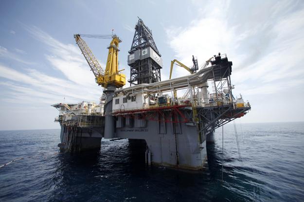 Нефтяные цены опять падают