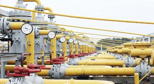 Российский министр энергетики выдвинул условие, при котором РФ готова обсудить газовый «летний пакет» с Украиной