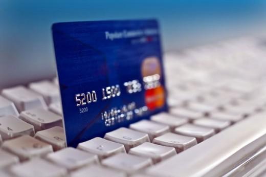 Представители банков предложили регулятору наладить прежнюю систему платежей