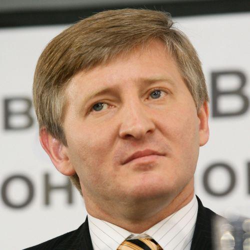 Ахметов добился отмены постановления о запрете перевода денег в ДНР и ЛНР
