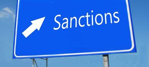 В России растет обеспокоенность санкциями среди населения
