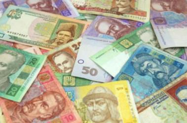 Нацбанк может вновь взять в руки валютный рынок