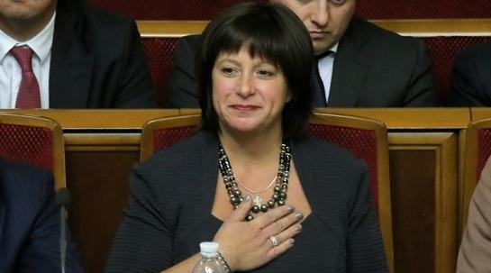 Украина консультируется с кредиторами