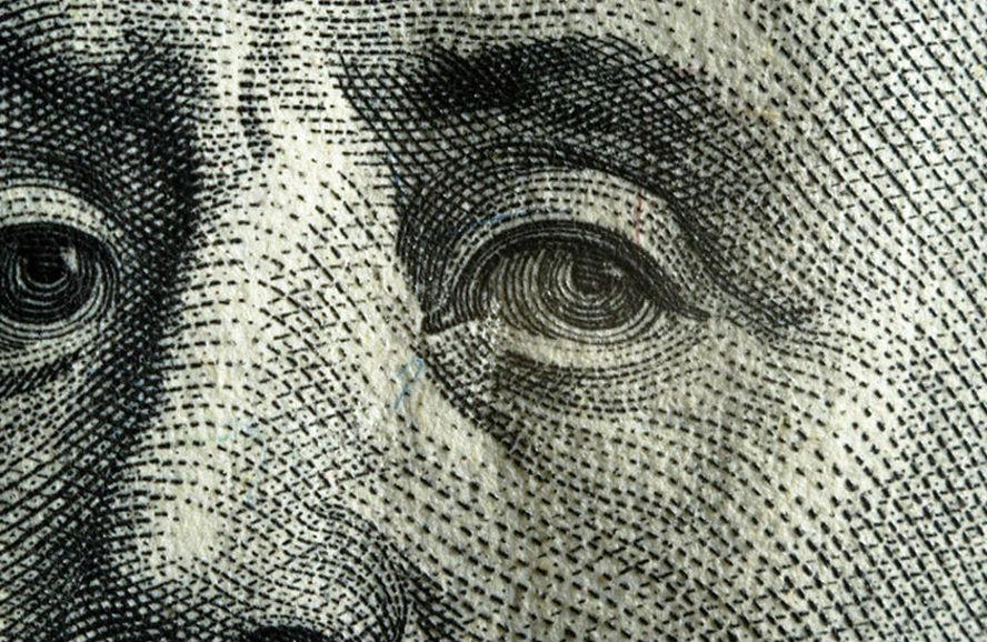 Каким будет курс доллара на этой неделе?