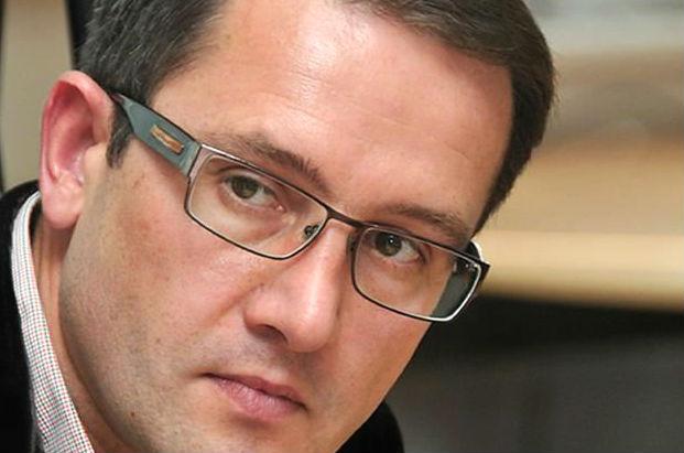 Займы для Украины: мнение заместителя главы Минфина