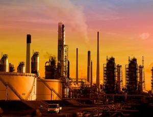 Нефть еще раз подешевела