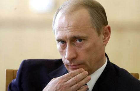Песков уточнил когда Путин вернется к работе
