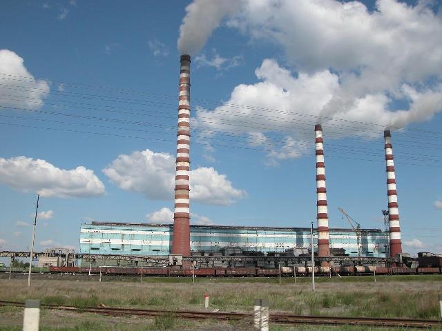 Почем Крым получает электричество от Украины
