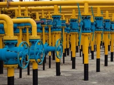 Найдена альтернатива газопроводу «Южный поток»