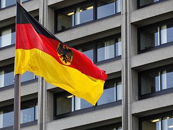 Немецкий государственный банк согласен выделить Украине 14 миллионов евро