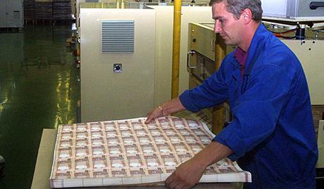 О реальном курсе валют без паники…