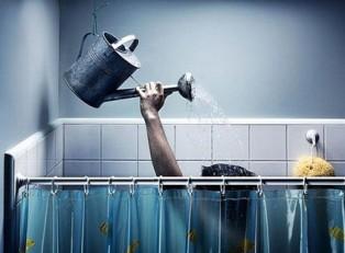 Повышение стоимости холодной воды одобрила Нацкомиссия