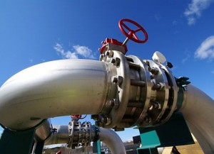Из-за перекрытия реверса газа РФ теряет деньги
