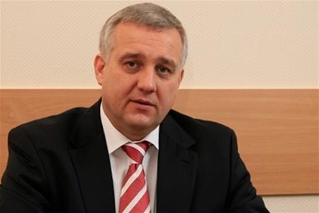 Евросоюз снимает свои санкции с украинцев
