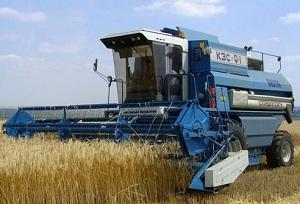 Павленко: Каждый фермер сможет взять беспроцентный кредит