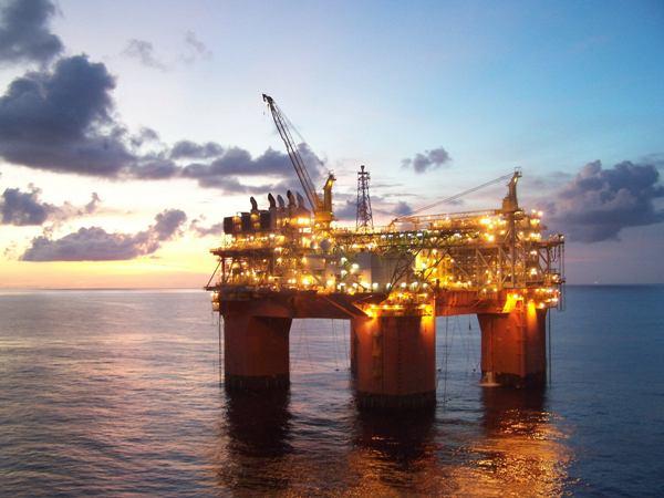Крупная нефтяная компания США настроена судиться с РФ