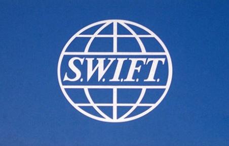 США и ЕС пока не будут отключать Россию от SWIFT