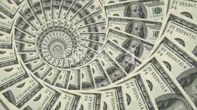 Сможет ли Украина списать часть внешнего долга, - аналитики