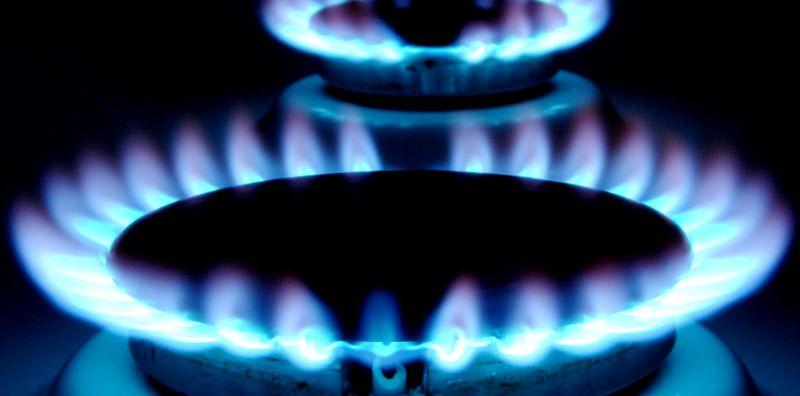 Еврокомиссия обещала помочь найти финансы на газ