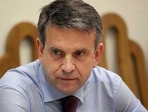 Российского посла в Украине хотят уволить за не предотвращение Евромайдана