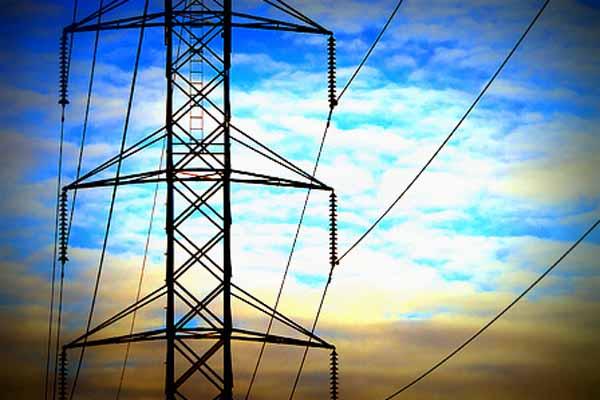 Украинские энергетики отказались от электроэнергии, поставляемой из РФ