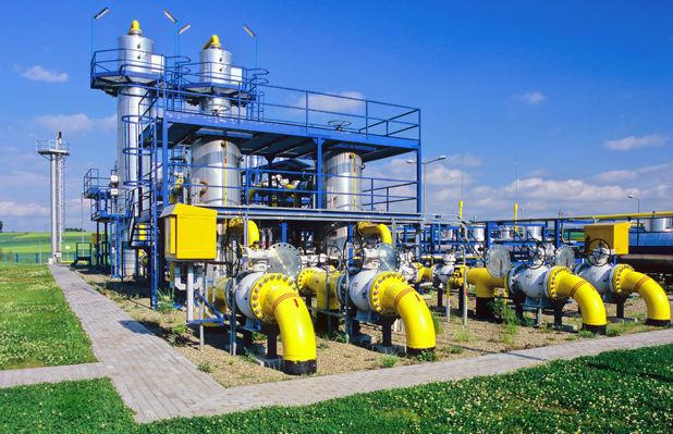 Болгарские власти нашли, чем заменить газ из РФ