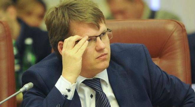 Вопрос об отмене спецпенсий Кабмин рассмотрит 29 апреля