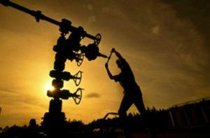 падают котировки нефти