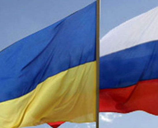 В парламенте предложили провести инвентаризацию имущества, которое находится в Украине и при этом принадлежит представителям РФ