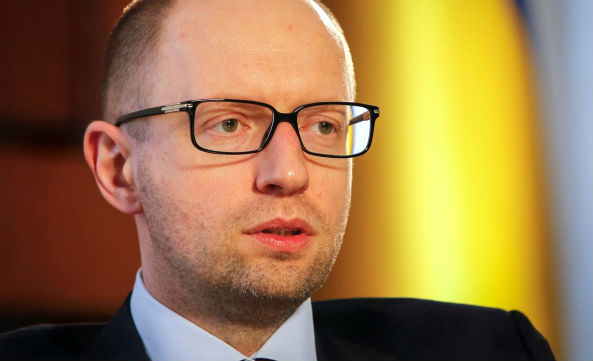 Премьер проведет совещание по вопросу субсидий в «селекторном» режиме