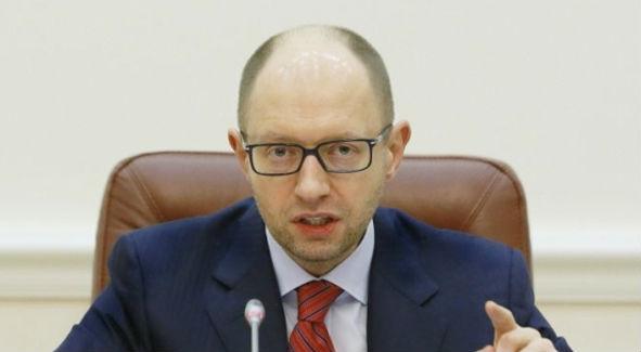 Украинцы могут рассчитывать на годовые субсидии в размере 8000 гривен на семью