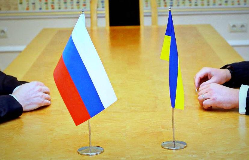 Российская сторона требует право вето