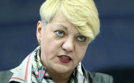 В НБУ уверены, что деньги начнут возвращаться в украинские банки