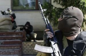 Власти Сербии обещают жестче наказывать боевиков