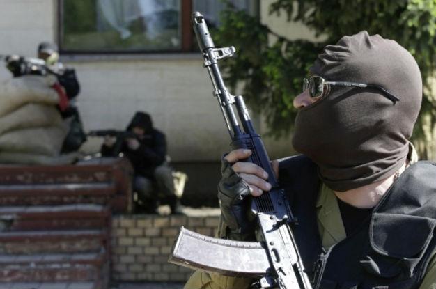 Власти Сербии обещают жестче наказывать боевиков, воюющих на востоке Украины