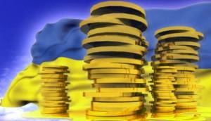 Казначейский счет Украины близок к рекорду